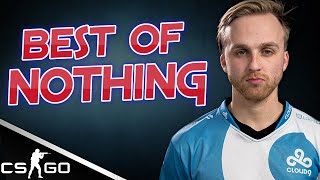 Download CS:GO - Best of n0thing (Highlights & Funny Moments) Video