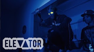 Download Comethazine - Let Me In Video