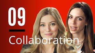 Download 10 YouTube Fundamentals: Collaboration (#9) Video