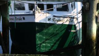 Download Welcome to Sandwich, MA Cape Cod Video