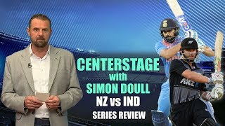 Download Shami, Hardik Pandya two major positives for India ahead of 2019 WC Simon Doull Video