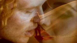 Download Simply Red - Stars Video