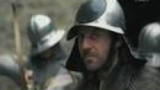 Download wiedźmin-walka z Falwickiem Video
