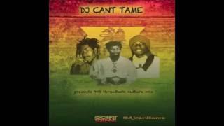 Old School Dancehall Reggae 80s 90s Lovers Rock Mix Free Download