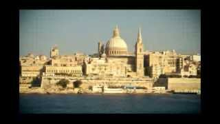 Download VALLETTA - EUROPEAN CAPITAL OF CULTURE 2018 Video