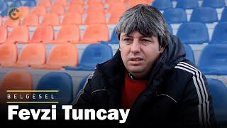 Download ″Fevzi Tuncay″ Belgeseli Video