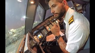 Download My Life As an Airline pilot @PilotAmireh Video