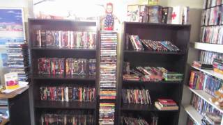 Download A Hoarders Movie Room Part 1 Video
