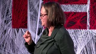 Download Cultural intelligence: the competitive edge for leaders | Julia Middleton | TEDxEastEnd Video