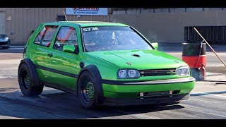 Download Twin Engine VW GTI? Video