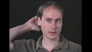 Download Autisme vu de l'intérieur 1 de 4 Video