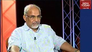 Download To The Point: India Will Still Be Poorest Economy In 2025, Says TN Ninan Video