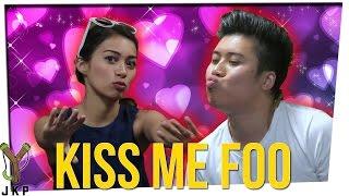 Download Mafia | KISS ME OR MAFIA! Video