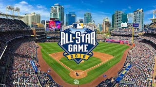 Download MLB | 2016 All-Star Game Highlights Video