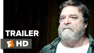 Download 10 Cloverfield Lane Blu-Ray Trailer (2016) - John Goodman, Mary Elizabeth Winstead Movie HD Video