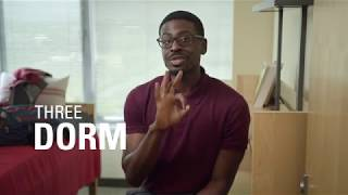 Download Dorm Don'ts: Safety Tips for Your Stuff Video
