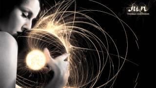 Download Thomas Bergersen - Empire of Angels (Sun) Video