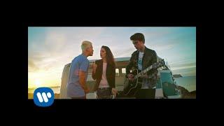 Download Benji & Fede - Tutto per una Ragione feat. Annalisa Video