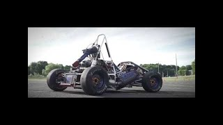 Download Bolton Works Jumpstarts Formula SAE Racecar with Geomagic Software Video