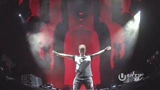 Download Armin van Buuren live at Ultra Japan 2018 Video