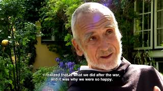 Download A Personal Portrait of Brother David Steindl-Rast Video