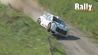 Download Rallye de Wallonie 2017 - Best of by Rallymedia Video