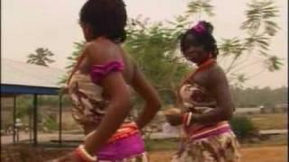 Download Eric Enuma - Onyeneme ogo afuya 2 Video