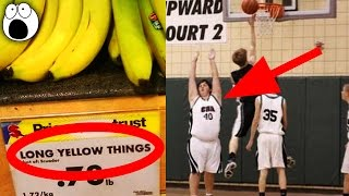 Download People Who Had One Job and Failed Miserably Video