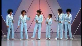 Download Jacksons Tribute to Vocal Groups Video