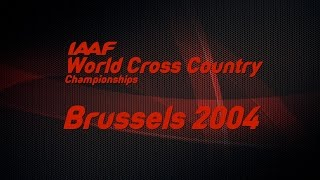 Download WXC Brussels 2004 - Highlights Video