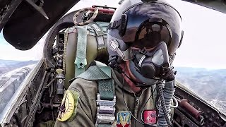 Download Military Air Traffic Contoller Phraseology Video