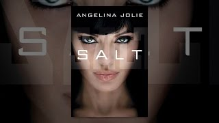 Download Salt (Extended Edition) Video