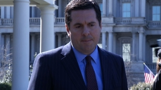 Download Nunes Briefs Trump On Possible Monitoring Video