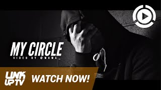 Download Donae'o - My Circle (RMX) Feat. Cadet & Ghetts | @donaeo | Link Up TV Video