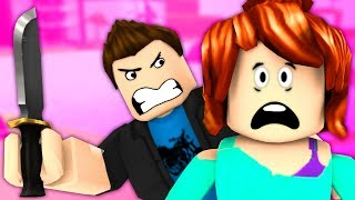 Download MY ROBLOX FAMILY GETS BANNED Video