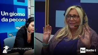 Download Video, Mara Venier appello a Barbara D'Urso ″vieni ospite a Domenica In, l'amicizia non può finire″ Video