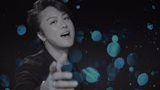 Download EXILE TAKAHIRO / Irish Blue Video