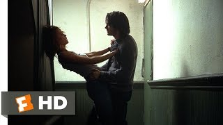 Download Unfaithful (1/3) Movie CLIP - The Other Woman (2002) HD Video