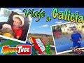 Download Viaje a Galicia Vlog. Vacaciones MikelTube Video