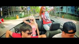 Download Rassell & Sabīne Berezina - Dzīvo brīvi (2012) Video