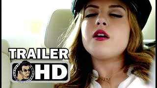 Download DYNASTY Official Trailer (2017) Elizabeth Gillies Netflix Drama Series HD Video