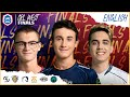 Download Clash Royale League: CRL West Fall 2019 | Finals! (English) Video