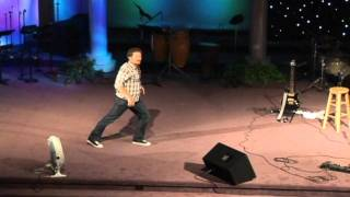 Download Tim Hawkins-70s in 6 minutes Video