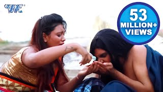 Download 2017 Ka सबसे दर्दभरा गीत - Gunjan Singh - Tora Bina Jinagi Viran Lage - Bhojpuri Sad Songs Video
