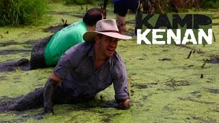 Download Jersey Swamp Mud is Boss!! Video