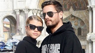 Download You Won't BELIEVE How Much Money Sofia Richie Spent on Scott Disick and Her Dad is FURIOUS! Video