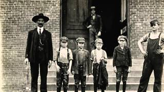 Download Child Labor Documentary Video