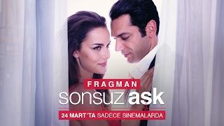 Download Sonsuz Aşk - Fragman Video