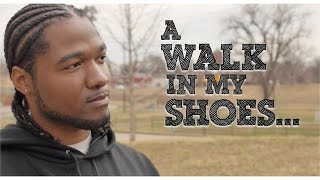 Download A Walk in My Shoes: First Generation College Students Teaser Video