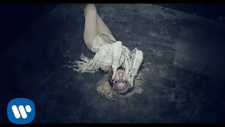 Download In This Moment - Big Bad Wolf Video